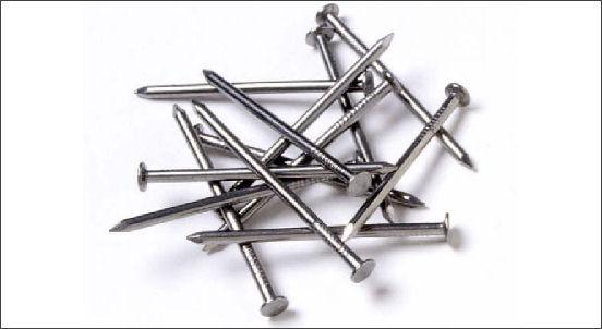 Marquee carpet nails thumbnail