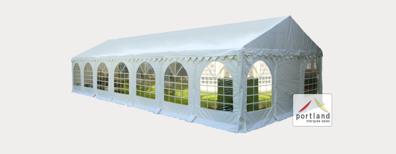 premier marquees for sale