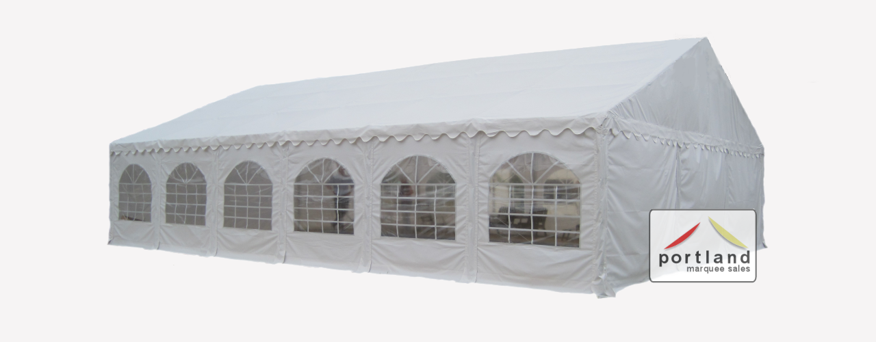 popup marquees for sale