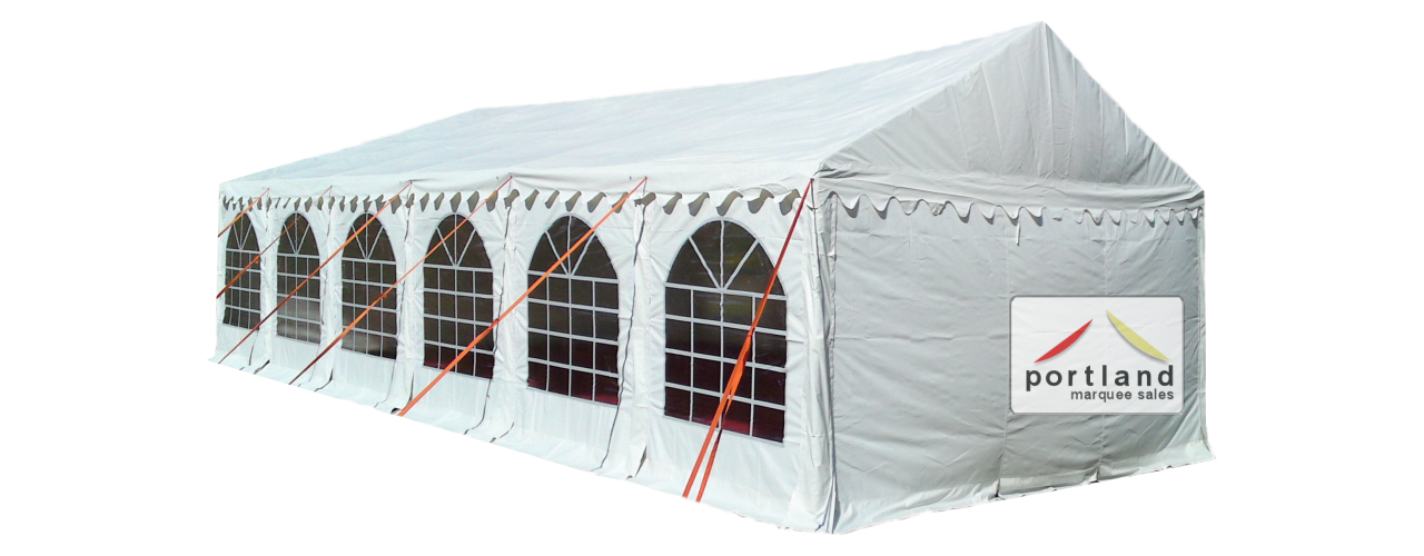 3m wide marquees for sale