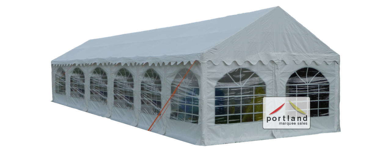 Party tent marquees for sale