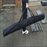 Marquee Carry bags & boxes for sale from marquees for sale