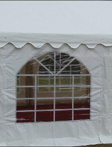 2m premier marquee window