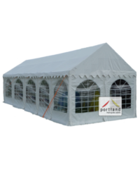 4x10m portland premier marquee replacement roof