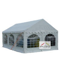 4x6m portland premier marquee replacement roof