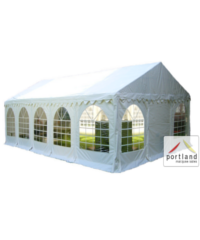 6x10m portland premier marquee replacement roof