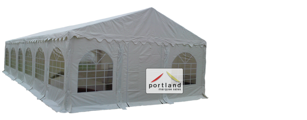 Ultimate marquee range spare parts for sale
