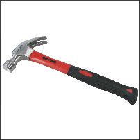 carpet laying hammer