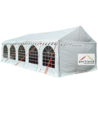 3x10m 380gsm PVC Luxury marquee for sale