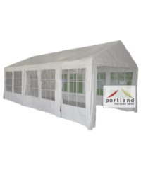 3mx10m Party tent for sale