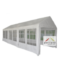 3mx12m party tent marquee for sale