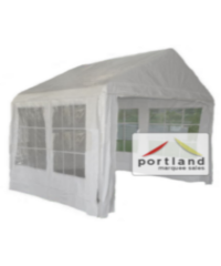 3mx4m party tent marquee for sale