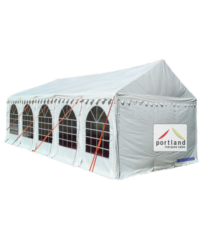 4mx10m 380gsm luxury marquee for sale