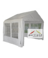 4mx4m party tent marquee for sale