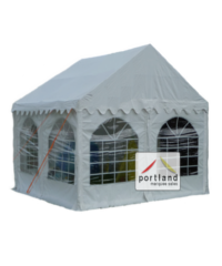 4x4m Premier Marquee