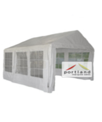 4mx6m party tent marquee for sale