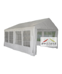 4x8m Party Marquee