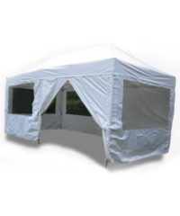4mx8m pop-up marquee for sale