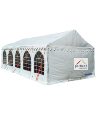 6x10m Luxury Marquee