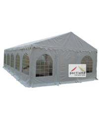 6mx10m 650gsm PVC ultimate marquee for sale