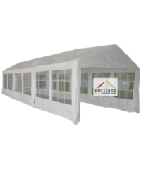 6mx12m party tent marquee for sale