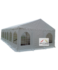 6x12m 650gsm PVC ultimate marquee for sale