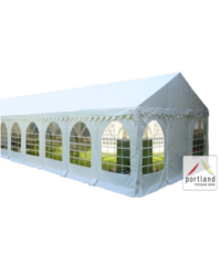 6mx16m premier 500gsm PVC marquee for sale