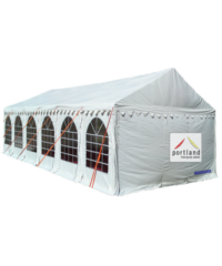 6mx18m 380gsm PVC luxury marquee for sale