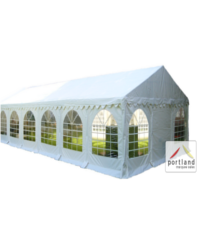 6mx18m 500gsm PVC premier marquee for sale