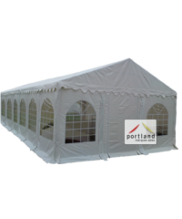 6mx34m 650gsm PVC ultimate marquee for sale