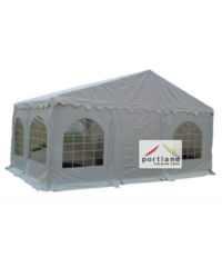 6mx4m 650gsm PVC ultimate marquee for sale