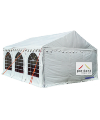 6m6m 380gsm PVC luxury marquee for sale