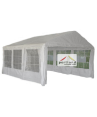 6m6m party tent marquee for sale