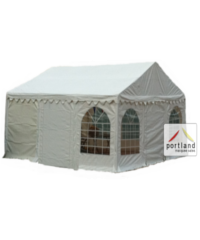 6mx6m 650gsm PVC professional marquee for sale