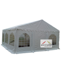 6mx6m 650gsm PVC ultimate marquee for sale