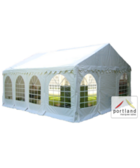 6mx8m 500gsm PVC premier marquee for sale
