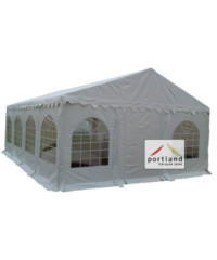 6x8m Ultimate Marquee